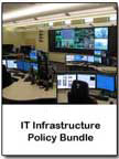 CIO Infrastructure Policies