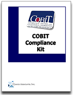 Cobit Compliance Toolkit