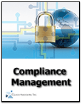 Compliance Managment