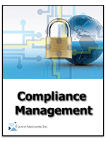 Compliance Management Kit
