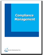 Compliance Management White Paper