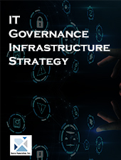 IT Governance Infrastructure Strategy