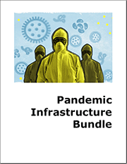 Pandemic Infrastructure Bundle