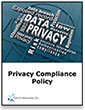 Privacy Compliance Policy