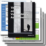 Threat and Vulnerability Assessment